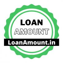 India's No.1 Loan Information Providing Blog » Loan Amount »