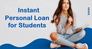 Best Instant for Personal Loan Apps for Students in India, Apps Like Mpokket